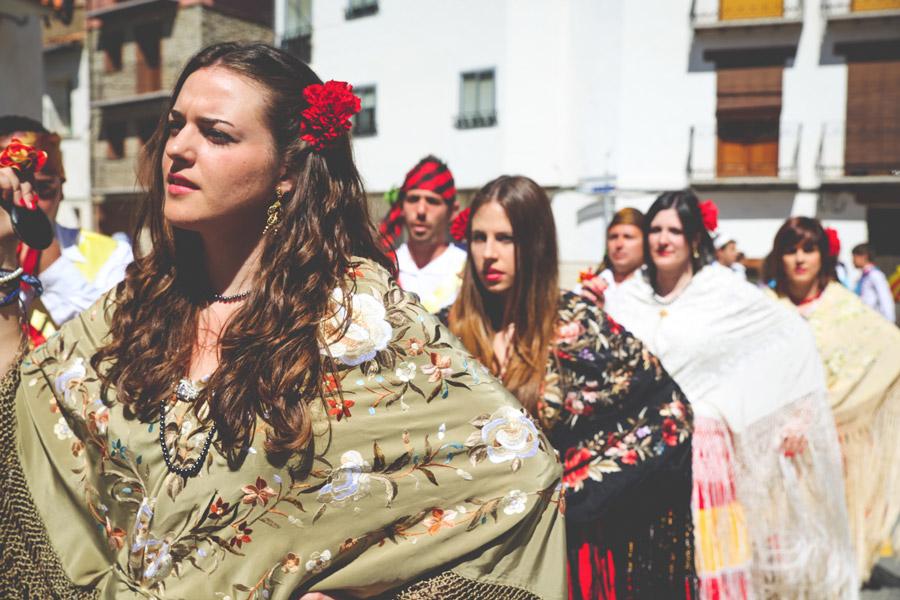 els-ports-danzas-g1