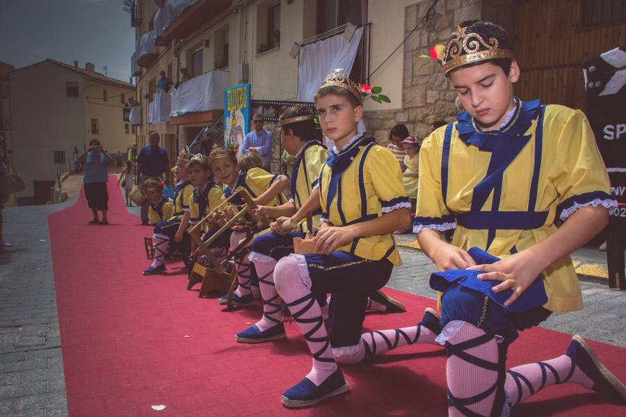 els-ports-danzas-g6
