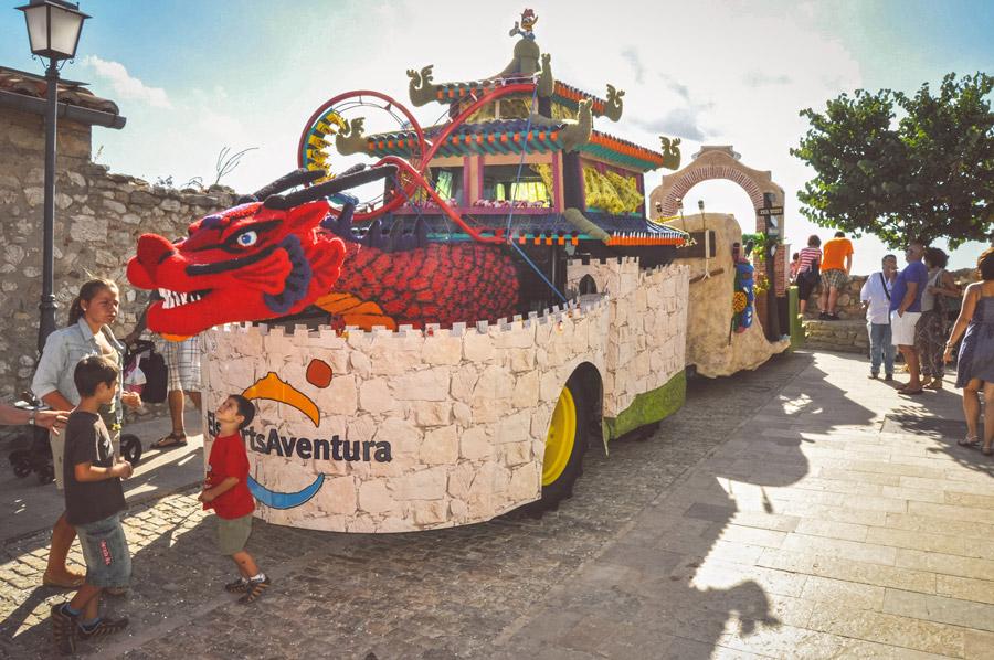 els-ports-fiestas-anunci-g1