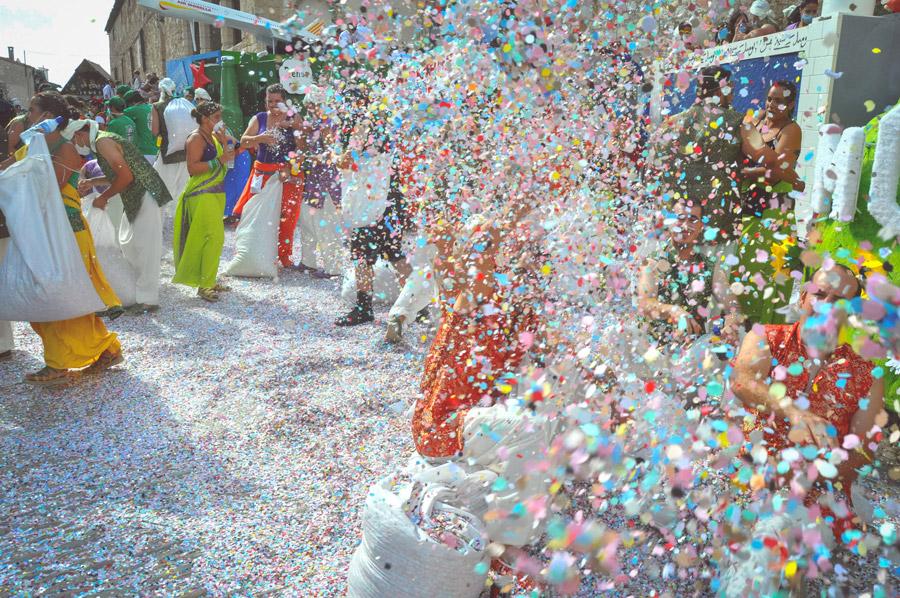 els-ports-fiestas-anunci-g3