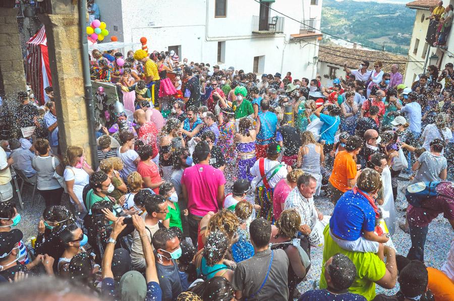 els-ports-fiestas-anunci-g4