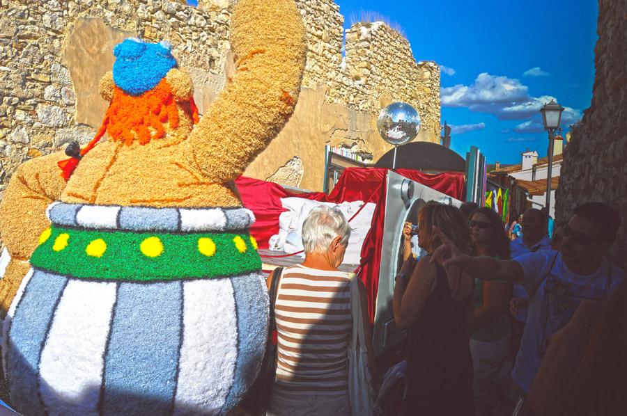 els-ports-fiestas-anunci-g5