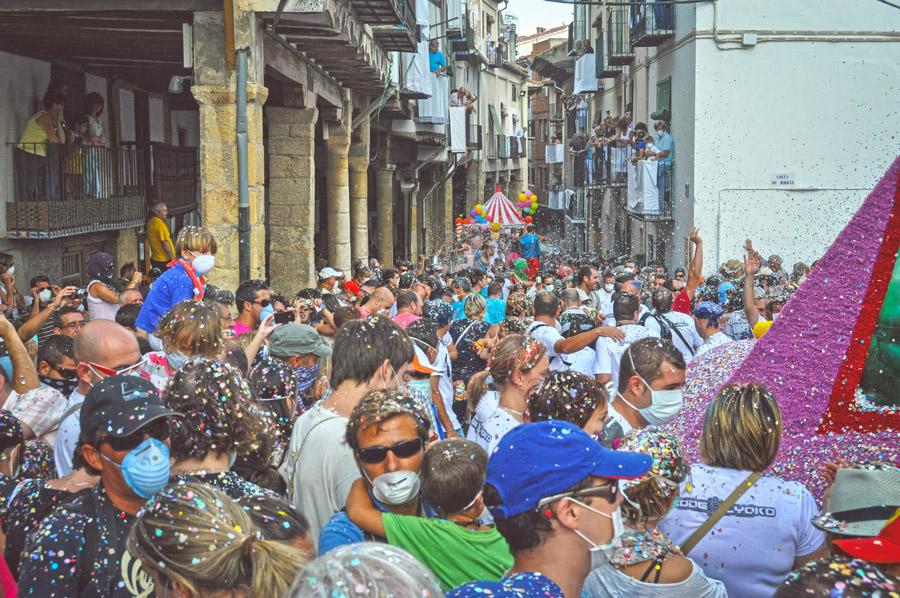 els-ports-fiestas-anunci-g6