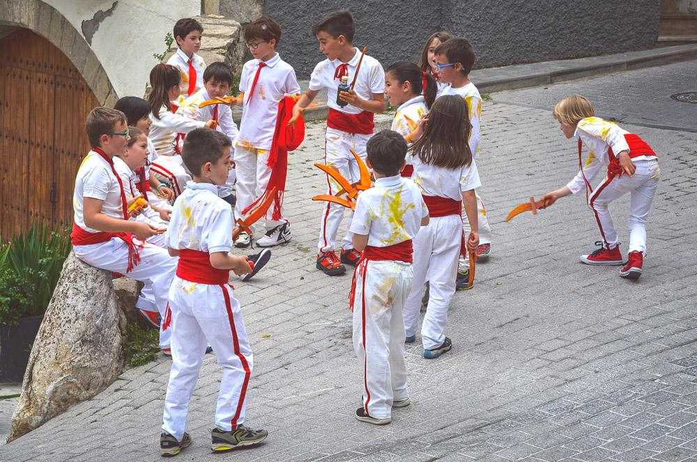 els-ports-fiestas-corpus-01