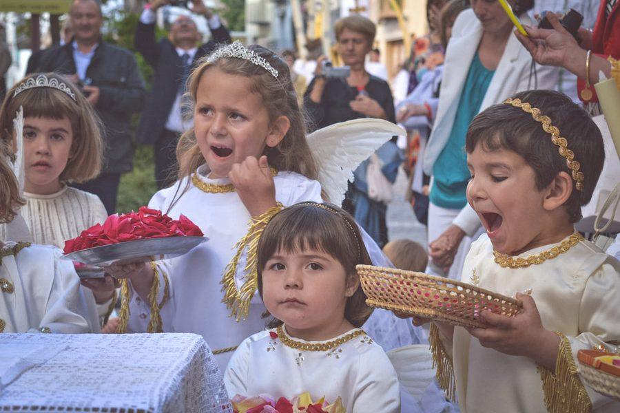 els-ports-fiestas-corpus-g6