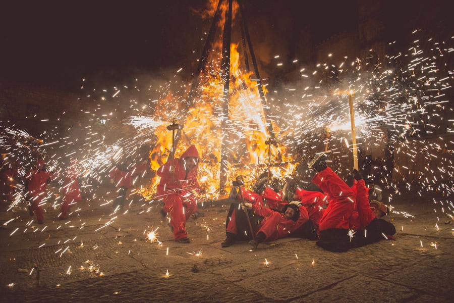 els-ports-fiestas-santantoni-g2
