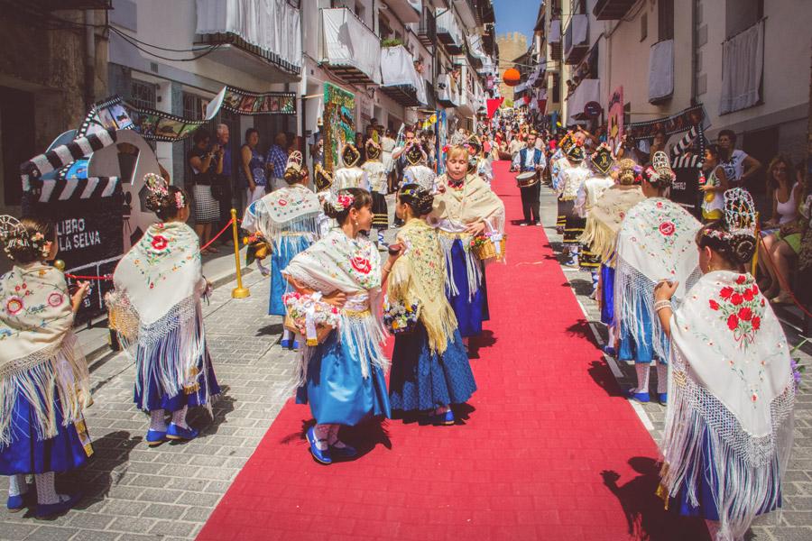els-ports-fiestas-sexenni-g1
