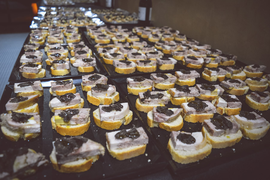 els-ports-jornadas-gastronomicas-trufa-03