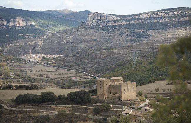 elsports_quehacer_cultura-patrimonio_castillos_fortalezas_todolella_01
