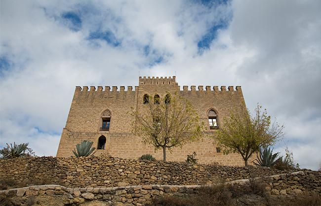 elsports_quehacer_cultura-patrimonio_castillos_fortalezas_todolella_02