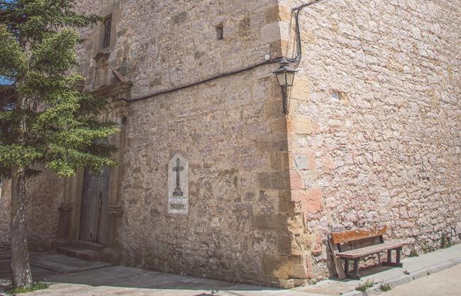 pueblos-castelldecabres-gal1-6