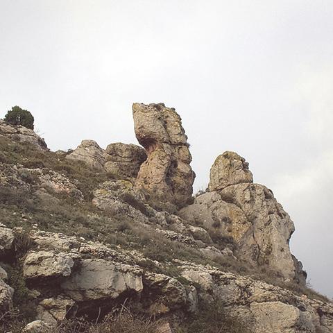 pueblos-castelldecabres-gal2-3