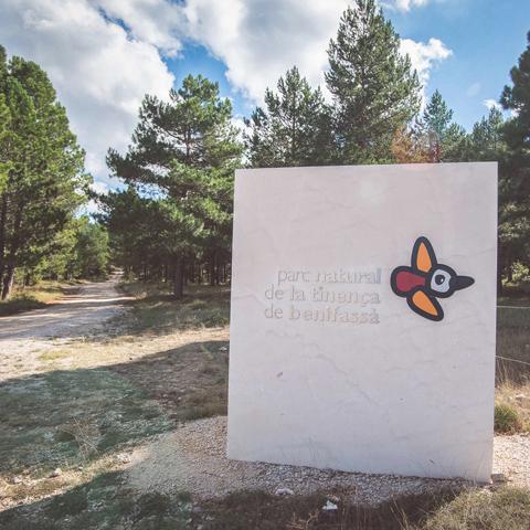 pueblos-castelldecabres-gal2-5