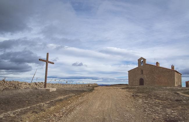 pueblos-castellfort-gal1-2
