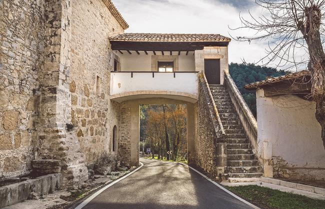 pueblos-castellfort-gal1-4