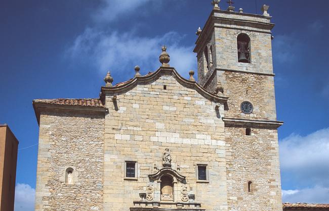 pueblos-castellfort-gal1-5