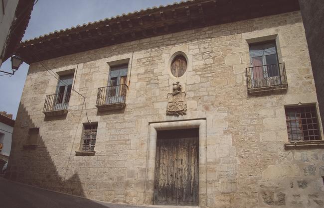 pueblos-cinctorres-gal1-5