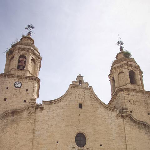 pueblos-cinctorres-gal2-1