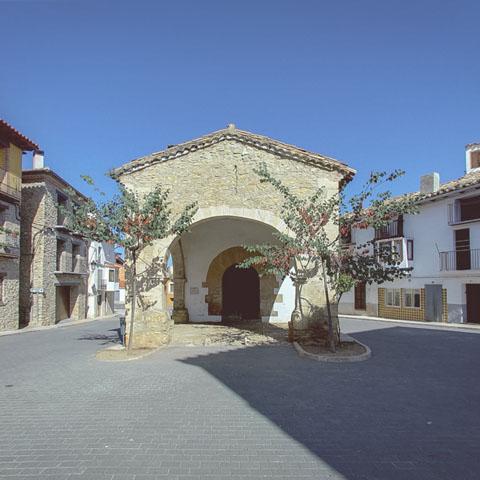pueblos-cinctorres-gal2-6