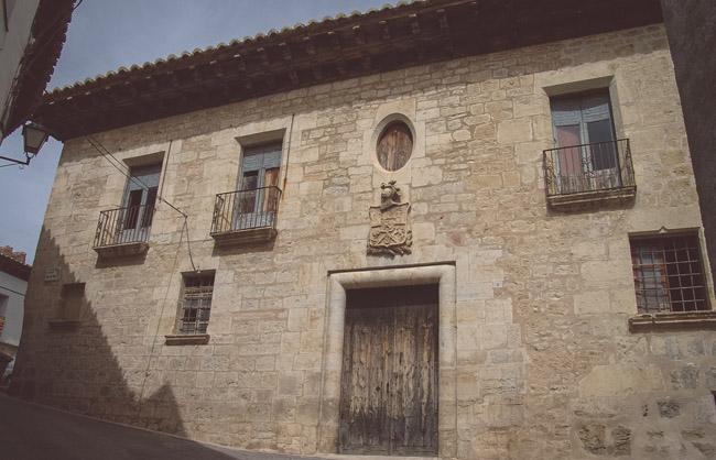 pueblos-cinctorres-mus2