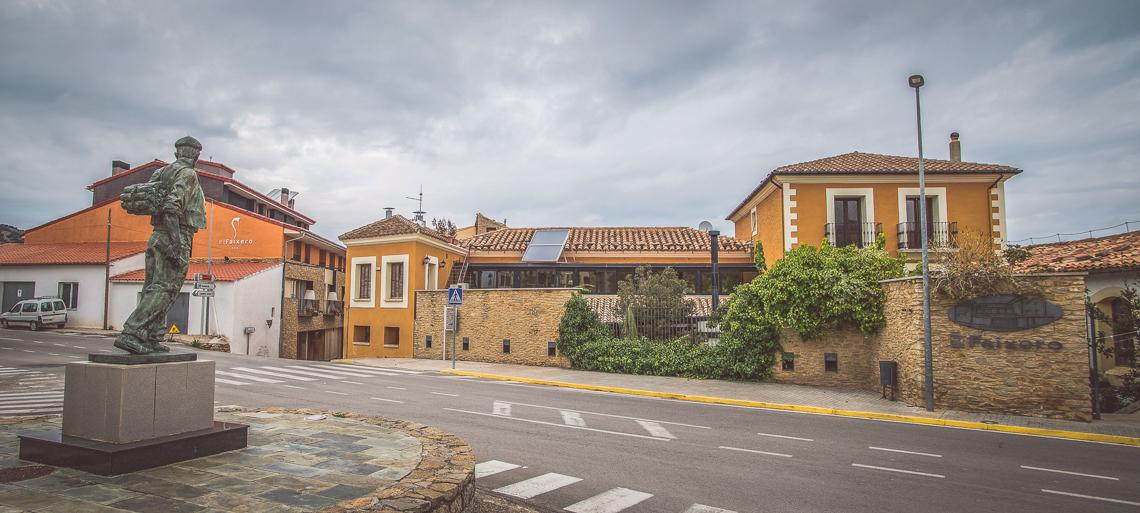 pueblos-cinctorres-rec3