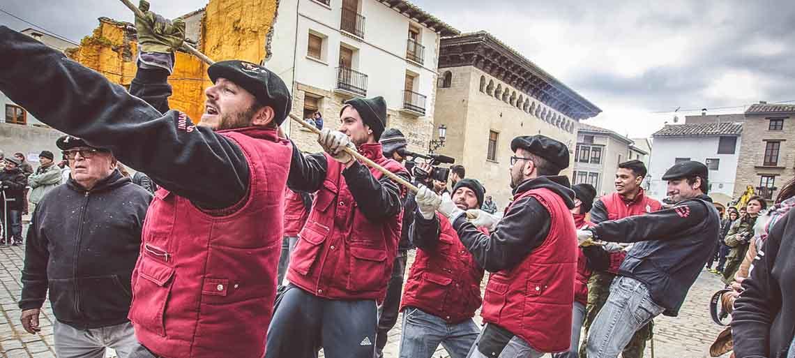 pueblos-focall-rec6