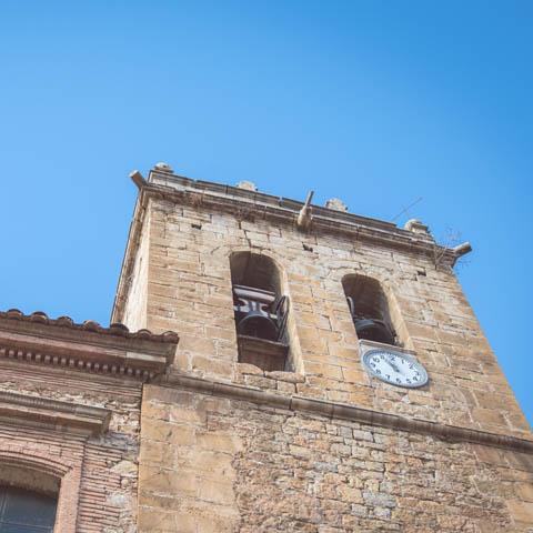 pueblos-lamata-gal2-1