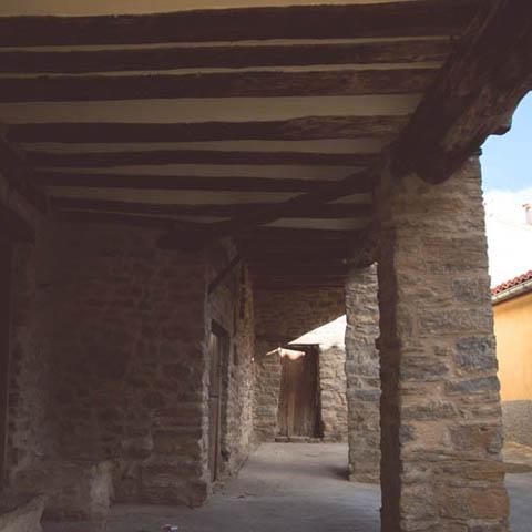 pueblos-lamata-gal2-3