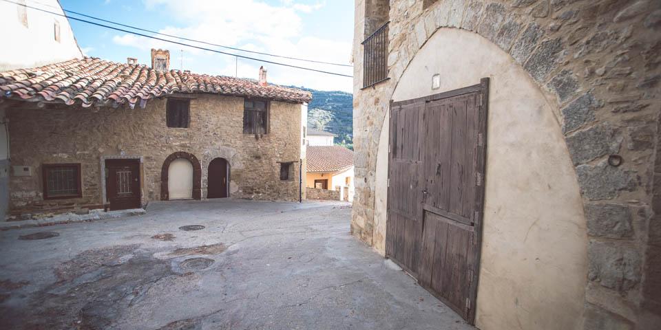 pueblos-lamata-gal2-5