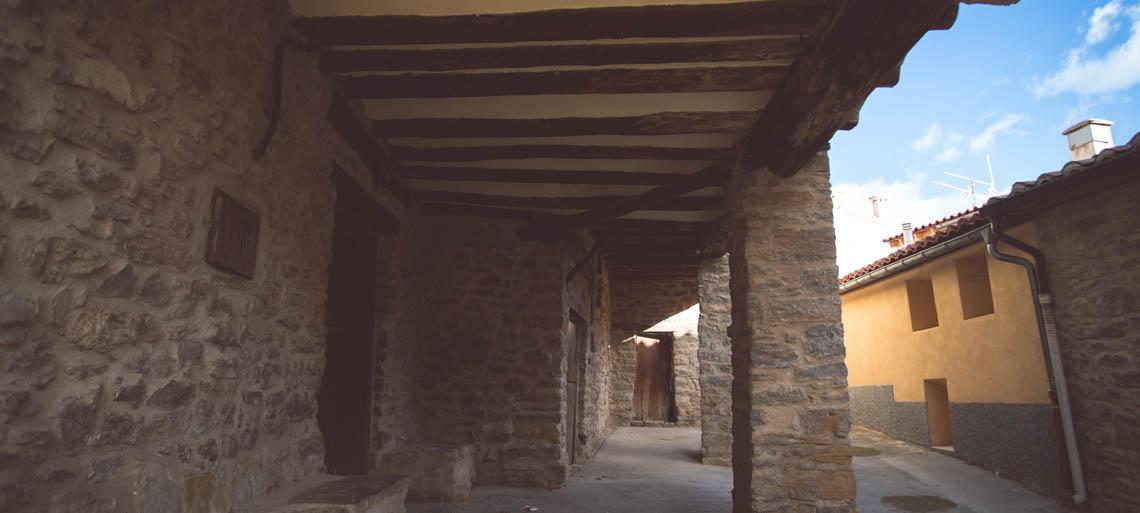pueblos-lamata-rec1