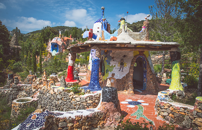 pueblos-lapoblabenifassa-gal1-4