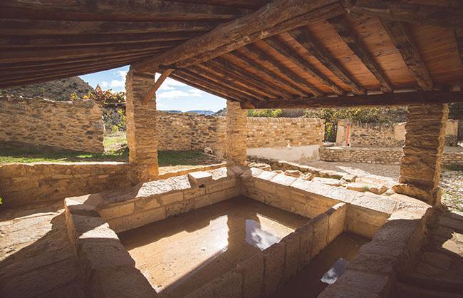 pueblos-olocaudelrey-gal1-4