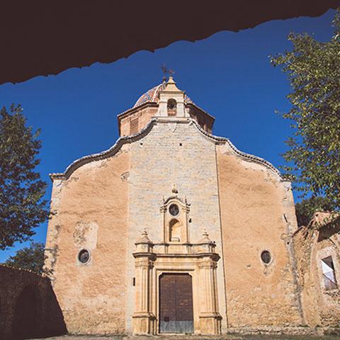 pueblos-olocaudelrey-gal2-5