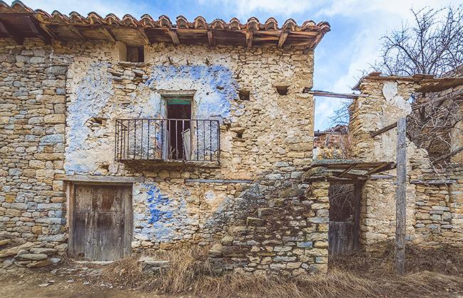 pueblos-portell-gal1-3