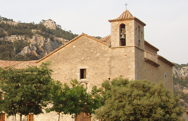 pueblos-vallibona-mus2