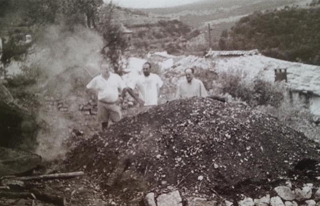 pueblos-vallibona-mus3