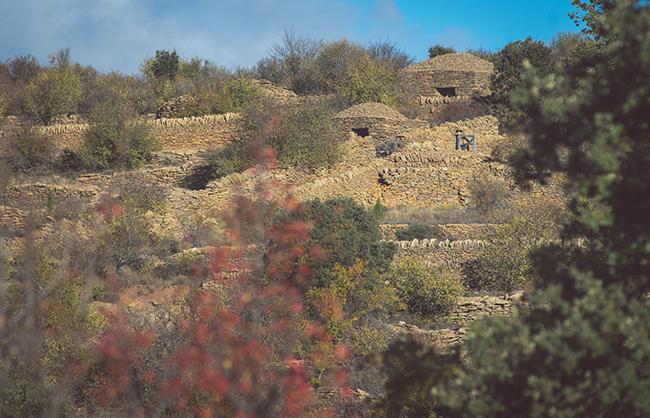 pueblos-vilafranca-gal1-5
