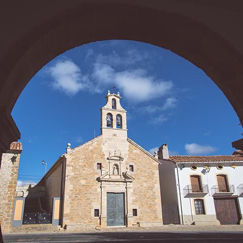 pueblos-vilafranca-gal2-1
