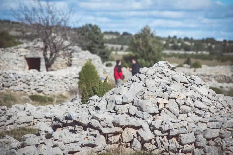 pueblos-vilafranca-li2