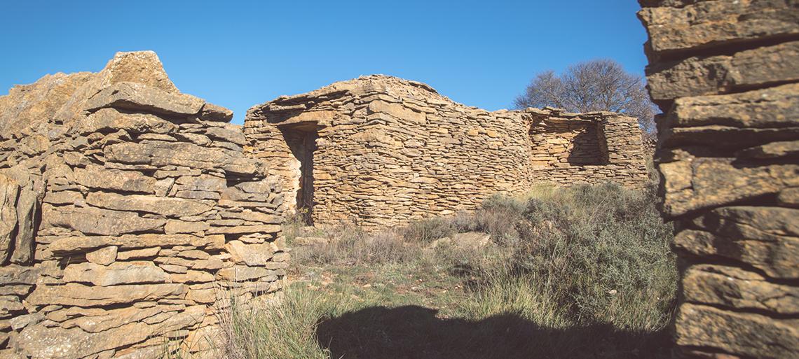 pueblos-vilafranca-rec1