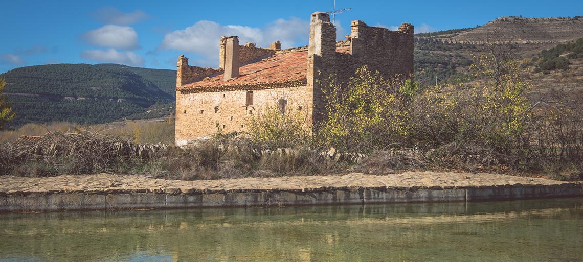 pueblos-vilafranca-rec4