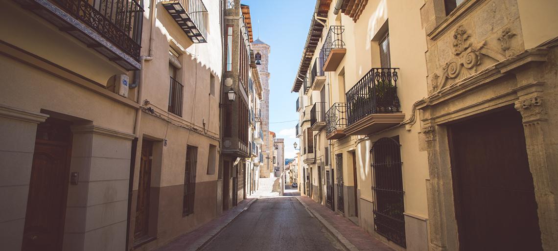 pueblos-vilafranca-rec5