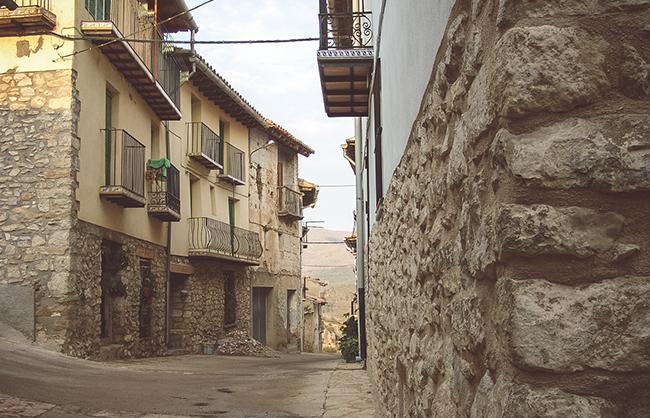 pueblos-villores-gal1-3