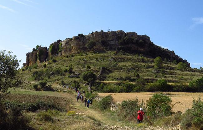 elsports_quehacer_cultura-patrimonio_arqueologia_02