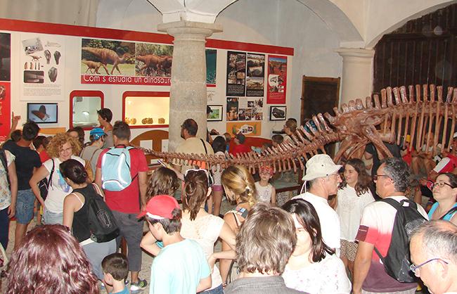 elsports_quehacer_cultura-patrimonio_dinosaurios_cinctorres_01