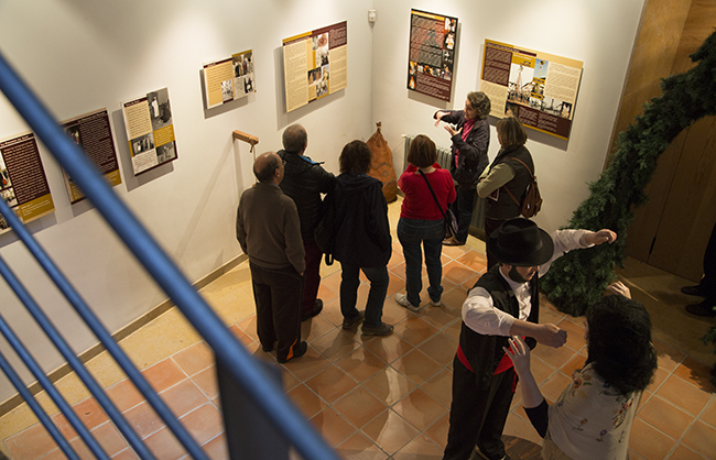 elsports_quehacer_cultura-patrimonio_etnologia_forcall_01