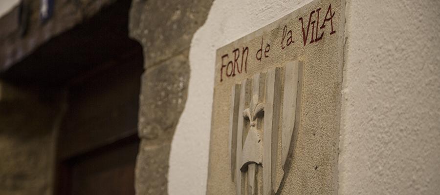 elsports_quehacer_cultura-patrimonio_etnologia_forcall_forn_01
