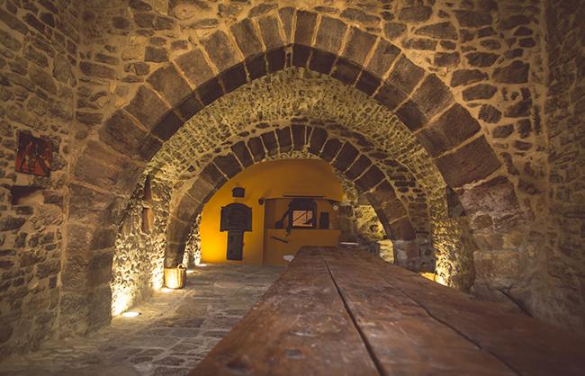 elsports_quehacer_cultura-patrimonio_etnologia_olocau_01