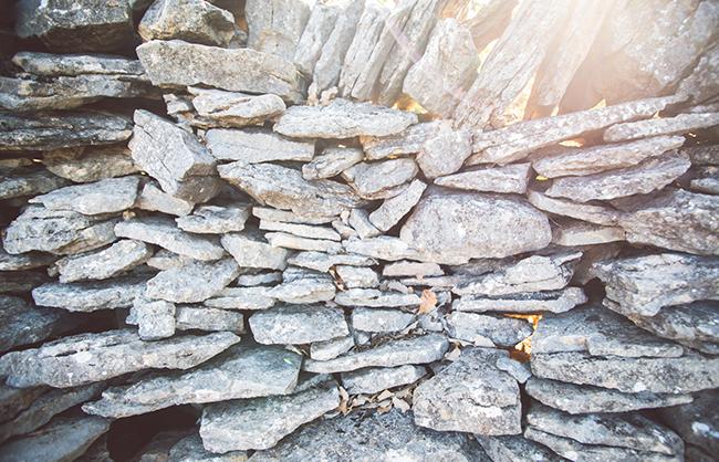 elsports_quehacer_cultura-patrimonio_piedra-en-seco_exterior_04