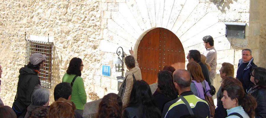 elsports_quehacer_cultura-patrimonio_visitas-guiadas_01